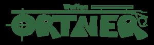 Ortner Logo