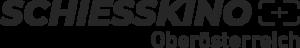 Schiesskino Logo